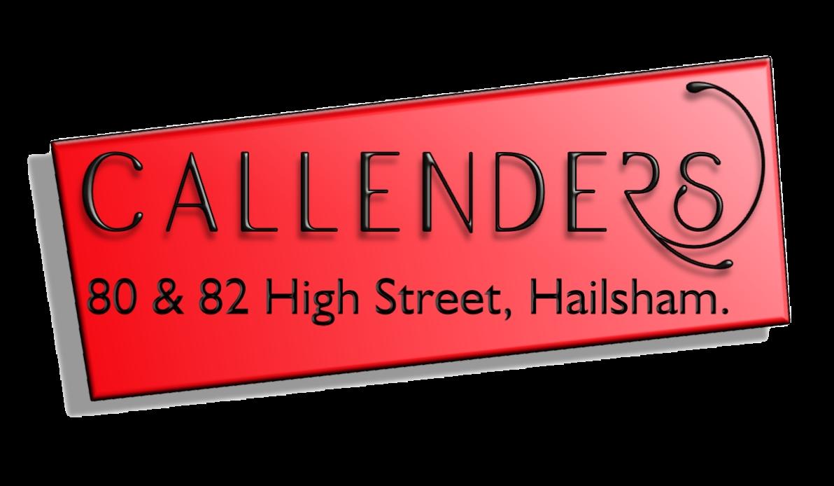 Callenders Restaurant